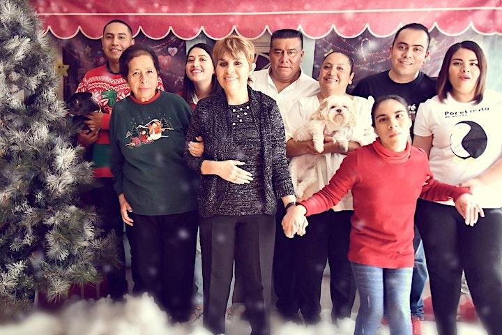Navidad 2020 image