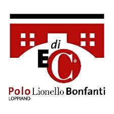 Polo Lionello Bonfanti - E. di C. Spa logo