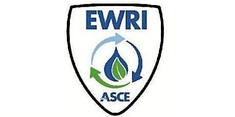 EWRI 2020 Student Scholarships Winners' Technical Presentation tickets