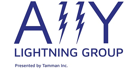 A11y Lightning Group tickets