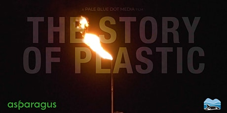 The Story of Plastic: Free Documentary Screening and Panel Discussion tickets