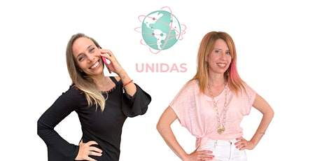 UNIDAS #BootCamp ♡ ABC de tu Negocio Online boletos