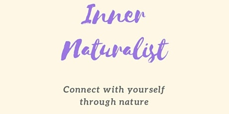 Nature Journaling Retreat - Lake Mineral Wells tickets