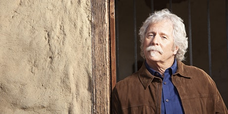 Catching Up With Chris Hillman tickets