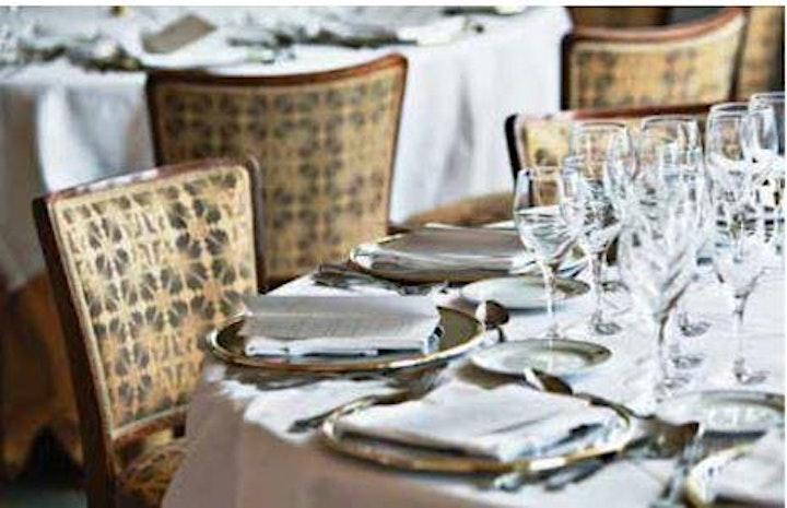 BMC luncheon | Matt O'Neill, COO Glencore's Qld  Metals and Copper Assets image