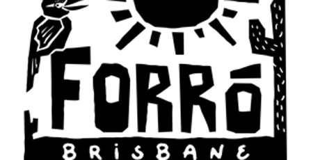 Forro brisbane End of Year Party !! tickets