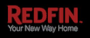 Bellevue, WA - Free Redfin Home Buying Class