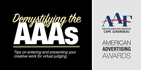 Demystifying the AAAs tickets