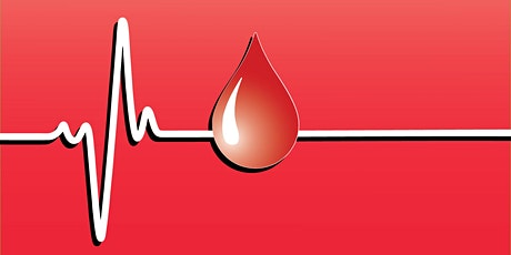 Inlet Tower Neighborhood Blood Drive tickets