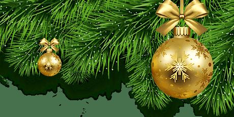 Wangi Community Christmas Lunch tickets