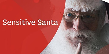 Stockland Harrisdale Sensitive Santa Photography tickets
