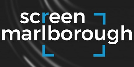 Screen Marlborough Hui tickets