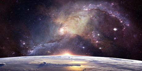 Conversations du Ciel et de la Terre billets