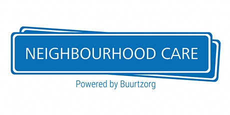Neighbourhood Care Launch in Midland tickets