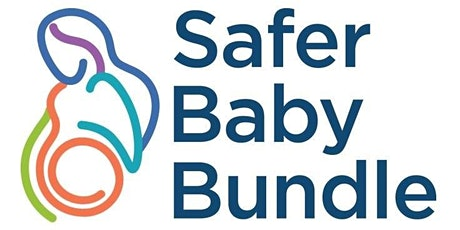 ACT Safer Baby Bundle Virtual Education Day tickets