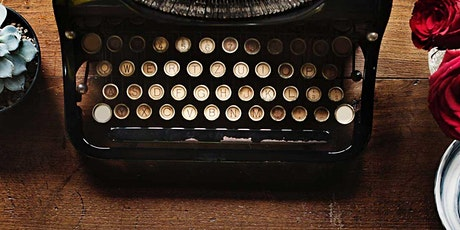 Piscinas de Escritura/ 12 (escritura  online) entradas