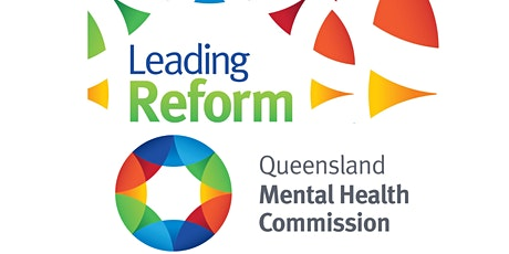 Productivity Commission inquiry into mental health: Queensland panel tickets