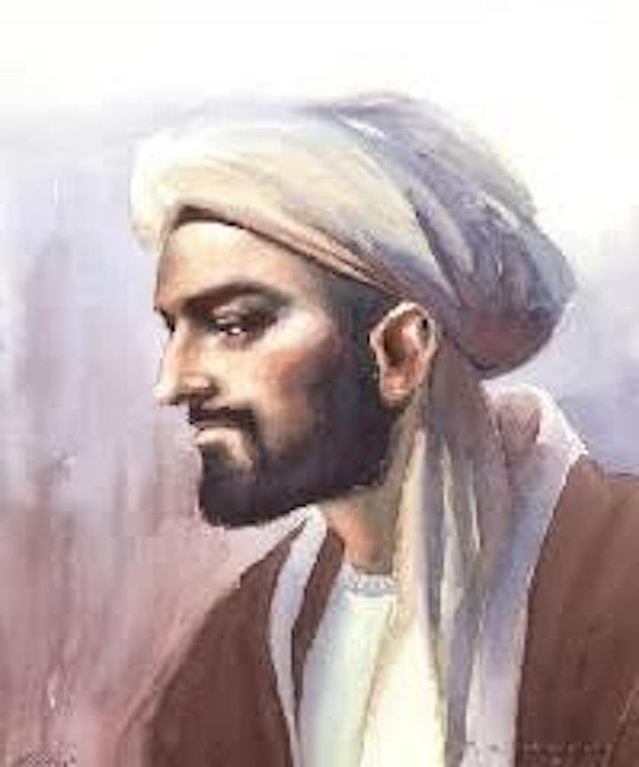 MACFEST2021: Ibnu Khaldun 700 years ago, then and now! image