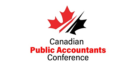 "Canadian Virtual Public Accountants Conference - ""How to Find a Job"" tickets"