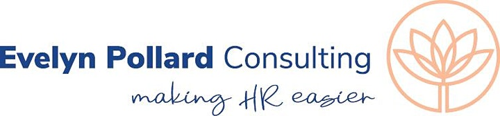 HR, WHS and Workforce Planning Advisory Session image