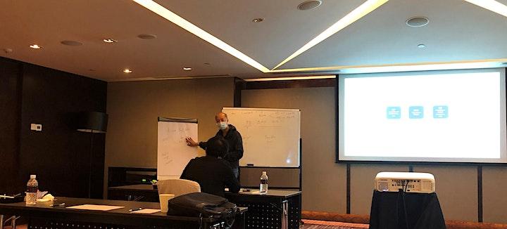 PCR02: Loan Management and Risk Monitoring Seminar Training Program image