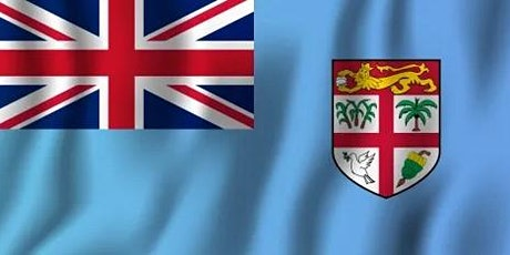 50th  Fiji Anniversary: Fiji Beyond Politics and What the Future Holds. tickets