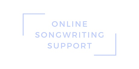 Finish Your Song Workshop! tickets