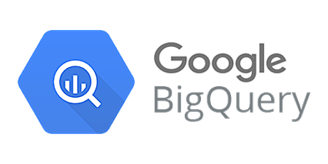 GOOGLE CLOUD BIGQUERY TRAINING COURSE SINGAPORE tickets