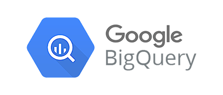 GOOGLE CLOUD BIGQUERY TRAINING COURSE SINGAPORE image