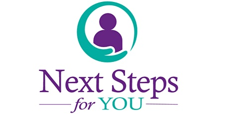 Next steps for YOU December Webinar tickets