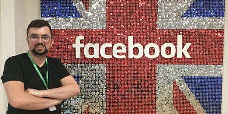 Facebook Strategies To Grow Your Business In 2021 tickets