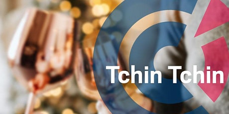 WA | End of the Year Tchin-Tchin Networking Evening - Thursday 10 December tickets
