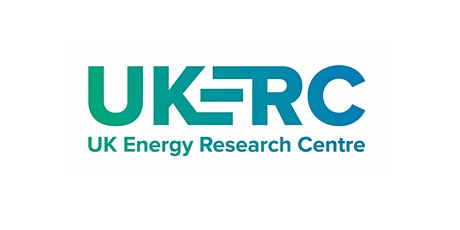 Review of Energy Policy 2020 tickets