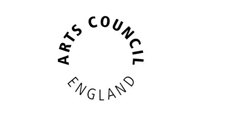 Arts Council England funding information session (Wigan and Leigh) tickets