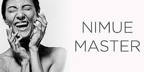 Nimue Master Class | Frederiksberg, København tickets