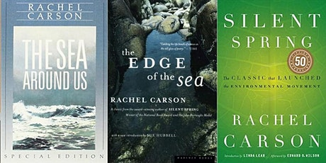 Rachel Carson tickets