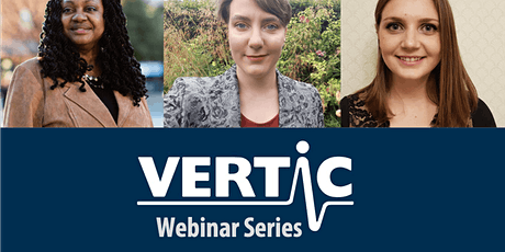 VERTIC Webinar Series: Getting into Nuclear Policy tickets