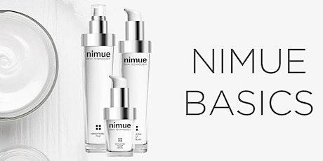 Nimue Refresh Basis | Hinnerup, Aarhus tickets
