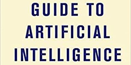 A Citizen's Guide to Artificial Intelligence biglietti