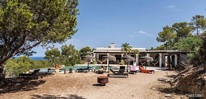 Yoga & Mindfulness Retreat, Ibiza image