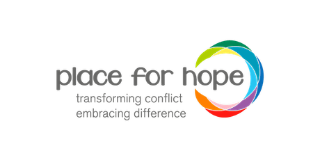 Growing through Change and Conflict tickets