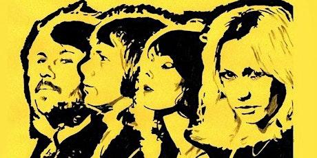 DE BILL A ABBA: CÓMO EL VIDEOCLIP MATÓ A LA ESTRELLA DEL VIDEOARTE-Adultos entradas