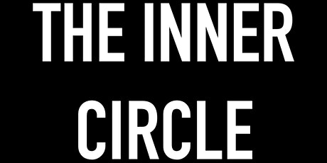 The Inner Circle tickets