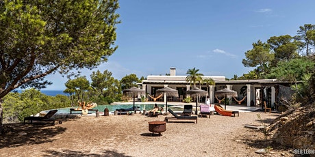 Yoga & Mindfulness Retreat, Ibiza tickets