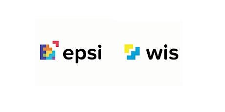 Portes Ouvertes Virtuelles EPSI & WIS Nantes tickets