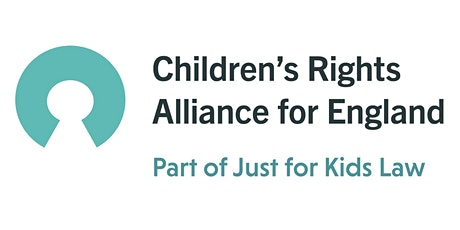 Launch: Civil Society report to the UN Committee on the Rights of the Child tickets