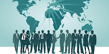 In-House Tax Community - How to Deal with Global Mobility Issues/Networking tickets