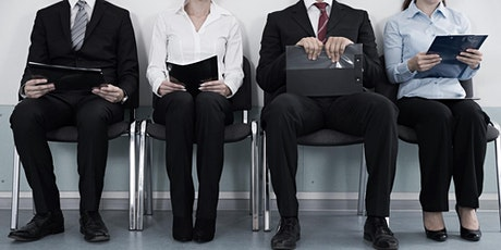 Nyeste nyt inden for HR og ansættelsesret- Aarhus tickets