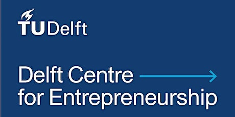 Idea to Start-up Course Starting Q3 Lunchtime Information Meeting tickets