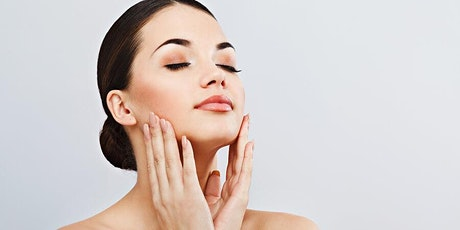 Dermaplaning & Chemical Peels tickets